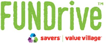 FUNDrive-Logo@2x