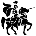 Lafayette HS Logo