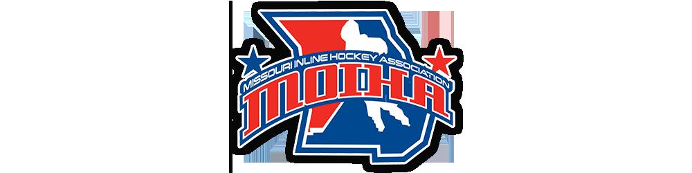 MOIHA Logo