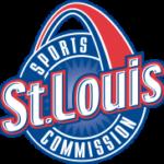 logo-stlsc